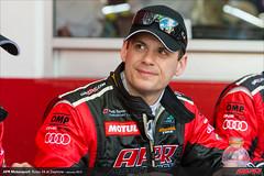 APR-Motorsport-Rolex-24-2013-022