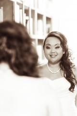 DSC_8049-Edit (HERR~Photographe) Tags: wedding asian details einstein ceremony couples hmong plm sigma50mmf28macro nikon50mmf14 nikond600 sigma70200mmos