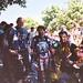Encontro com Juca Bala no Rally dos Sertões