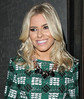 InStyle Best Of British Talent party at Shoreditch House Featuring: Mollie King