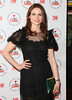 Diet Coke 30th anniversary party held at Sketch - Arrivals Featuring: Sophie Ellis Bextor