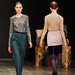 "RIIS - CPHFW A/W13 • <a style=""font-size:0.8em;"" href=""http://www.flickr.com/photos/11373708@N06/8444628531/"" target=""_blank"">View on Flickr</a>"