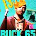 BUCK 65