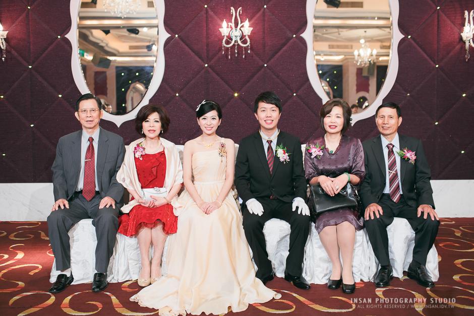 wed20121109_0356