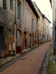 (#avril#) Tags: street france old