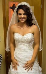 DSC_4062 (dwhart24) Tags: ross stephanie mccormick wedding nikon david hart ceremony reception church