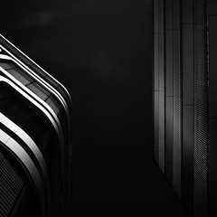 (Peter Wieczorek) Tags: carlzeiss sony sonya7rm2 loxia2821 e general architecture architektur availablelight longexposure lightandshadow lichtundschatten light licht schatten shadow schwarzweiss schwarzundweiss schwarzweis sw blackandwhite bw blackwhite blacksky stuttgart