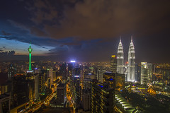 IMG_3447 (Ezry A Rahman) Tags: ezryarahman ezryarahmanphotography ezryabdulrahman ezrybinabdulrahman kualalumpur kualalumpurskyline kualalumpurview kualalumpurcityscape kualalumpuratnight cityscapebyezryarahman cityskyline cityscape city malaysia malaysianimages malaysianarchitecture landscape skyscraper skyline clouds twintowers menarakualalumpur kltower petronastwintowers petronas travel tourismmalaysia outdoor