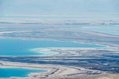 Dead Sea (fedeanimation) Tags: israle israel visitisrael israele travel viaggio turismo tourism holiday dead sea mare deadsea landscape