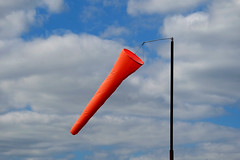 140816w F6887 (Eric Hands) Tags: windsock