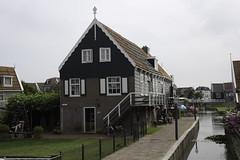Marken2016-7066 (Jeannot56) Tags: nl nederland noordholland marken
