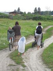 Okunevo, Omsk Region, Siberia (62) (Sasha India) Tags: siberia okunevo omsk omskoblast omskregion travel journey