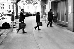 Tick, Trick und Track (gato-gato-gato) Tags: 35mm asph ch iso200 ilford leica leicamp leicasummiluxm35mmf14 mp mechanicalperfection messsucher schweiz strasse street streetphotographer streetphotography streettogs suisse summilux svizzera switzerland wetzlar zueri zuerich zurigo zrich analog analogphotography aspherical believeinfilm black classic film filmisnotdead filmphotography flickr gatogatogato gatogatogatoch homedeveloped manual rangefinder streetphoto streetpic tobiasgaulkech white wwwgatogatogatoch zrich leicam6 m6 manualfocus manuellerfokus manualmode schwarz weiss bw blanco negro monochrom monochrome blanc noir strase onthestreets mensch person human pedestrian fussgnger fusgnger passant zurich