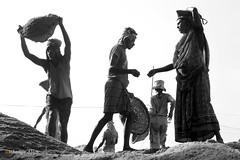 Lives War (jalam@machizo.com) Tags: lives war bangladesh travel color pepole