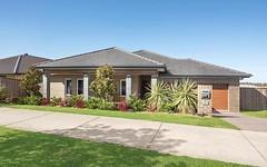 38 McKeachie Drive, Aberglasslyn NSW