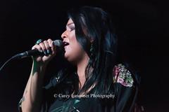 Crystal Shawanda-7 (clangsnerphotography.webs.com) Tags: 2016 brantford clubnv crystalshawanda darrenrossagency music