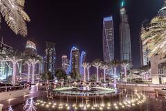 Marina Walk (http://arnaudballay.wix.com/photographie) Tags: dubai jumeirah travel uae miratsarabesunis ae