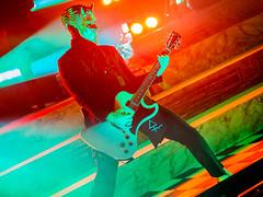 Ghost-310.jpg (douglasfrench66) Tags: satanic ghost evil lucifer sweden doom ohio livemusic papa satan devil dark show concert popestar cleveland metal