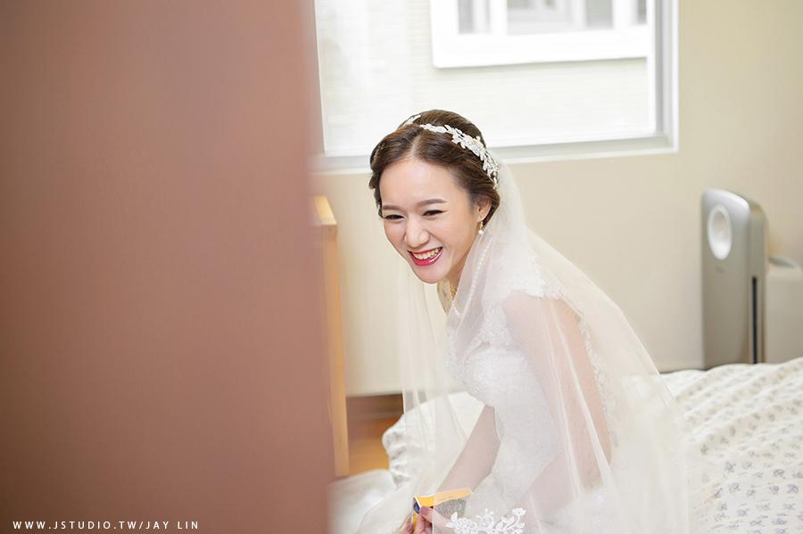 婚攝 君悅酒店 婚禮紀錄 JSTUDIO_0044