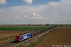 E474.005 SR SBB CARGO (Massimo Minervini) Tags: e474 e474005 sbbcargo bisarche pontenure piacenza mri lineamilanobologna railroads trenomerci torriledomoii canon400d