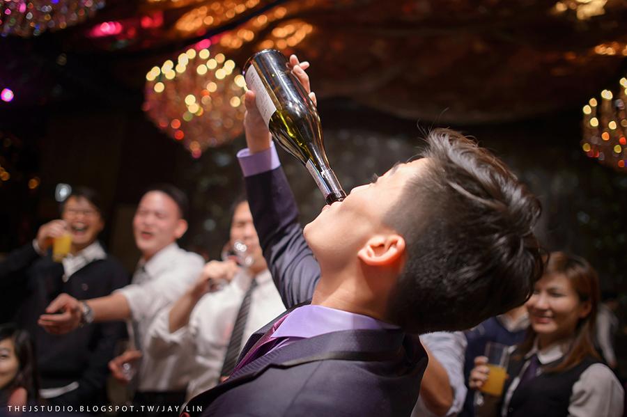 婚攝 君品酒店 婚禮紀錄 婚禮攝影 推薦婚攝 JSTUDIO_0124