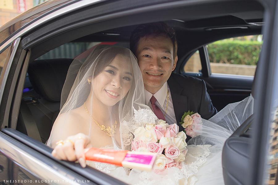 富基采儷 婚攝JSTUDIO_0104