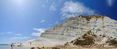 2012.04.30 14.13.47.jpg (Valentino Zangara) Tags: 5star beach flickr scaladeiturchi sea sicilia agrigento italia it