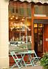 Boulangerie-Pâtisserie (Don Pedro de Carrion de los Condes !) Tags: donpedro d700 wimereux cotedopale colors opaalkust boulangerie exterieur facade dantan france french typisch winkel baguette retro