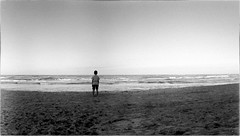 #horizon202 #longliveanalogue #filmisnotdead #marinaromea #ravenna #sea #sunset #barettosullamone #bonaventura #bw #igers_ravenna #igersitalia #belpaese #volgoravenna #turismoravenna #instaravenna #instagram #italy #bellitalia (lucagiuliani1) Tags: horizon202 longliveanalogue filmisnotdead marinaromea ravenna sea sunset barettosullamone bonaventura bw igersravenna igersitalia belpaese volgoravenna turismoravenna instaravenna instagram italy bellitalia