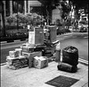 Ready for Collection - Singapore (waex99) Tags: 100iso 2016 agfa aug epson estate isolette park rpx rollei ruby singapore skate sommerset analog argentique dakota film v500