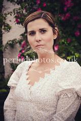 Davinia-92 (periodphotos) Tags: regency woman davinia