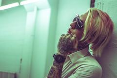 Tattoo Supermodel (Chris Lavish) Tags: tattoos tattoomodel tattoosupermodel tumblr topmodel tattoo trill tats inked inkmodel ink inkedmodel model modeling models modify lamodel lamodels lvmodels nycmodel imgmodel malemodel hairmodel supermodel miamimodel vegasmodel fashionmodel newyorkmodel newyorkmodels sunglassmodel life lavishnyc lavish expression edge chrislavish classic selfportrait self style streetwear streetlife summertime straightedge dedication photoshoot photographer portrait photography finesse versace art abstract