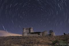 konstan@me.com (Constan Garcia) Tags: canon sesea toledo castillo puoenrostro circumpolar g5x