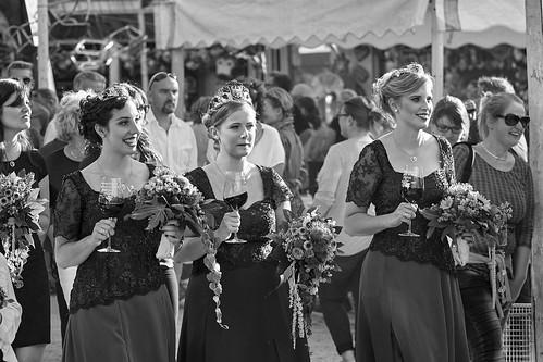 Rotweinfest 2016-II
