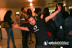 QuietClubbing_CruiseParty_20160917_187