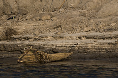 (XNBZ) Tags: zambia africa zambeziriver