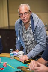 Arthur Peters (World Poker Tour) Tags: worldpokertour wpt maintour wptborgatapokeropen season20162017 borgatahotelcasinospa atlanticcity nj usa