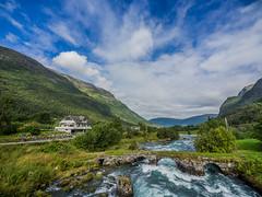 P8040414 (Rebecca_Wilton) Tags: sognogfjordane norway no olympus em1 europe 2016 summer olden fjords zuikodigital714mm omd