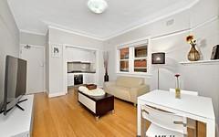 2/51a Forsyth Street, Kingsford NSW