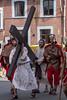 kroning_2016_123_624 (marcbelgium) Tags: kroning processie maria tongeren 2016