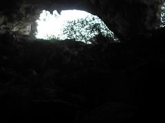 Guizhou China cave 2 () Tags: guizhou china cave cavem caves caving cccp speleo asia