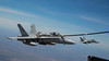 160809-M-OH021-1475 (Nelson Dillehunt) Tags: aviation fa18c hornets interoperability mag12 mag31 mals12 mcasbeaufort mcasiwakuni mwss171 northernterritory pitchblack raaftindal royalaustralianairforce southernfrontier udp vmfa122 vmgr152 ordnance unitleveltraining australia au