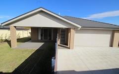 18A Ashleigh Street, Heddon Greta NSW