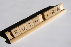 Scrabble Series Roth IRA Ver2