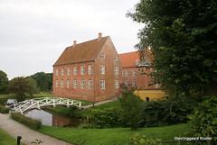 """Omgivelser Støvringgaard Kloster • <a style=""""font-size:0.8em;"""" href=""""http://www.flickr.com/photos/91047245@N02/8270206693/"""" target=""""_blank"""">View on Flickr</a>"""