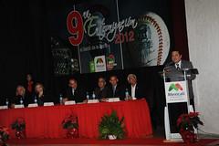 Novena (11) (Francisco Prez Tejada) Tags: familia trabajo inversion desarrollo economia mexicali seguridad empresas renovacion crecimiento gobierno responsabilidad vigilancia compromiso promocion orgullo cachanilla valores impulso honestidad cercania bajacalifornia congruencia fjpereztejada