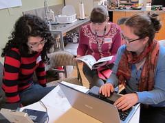 AMIA2012-Workshop-05
