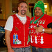 "2012 Santa Crawl-31 • <a style=""font-size:0.8em;"" href=""http://www.flickr.com/photos/42886877@N08/8291559640/"" target=""_blank"">View on Flickr</a>"