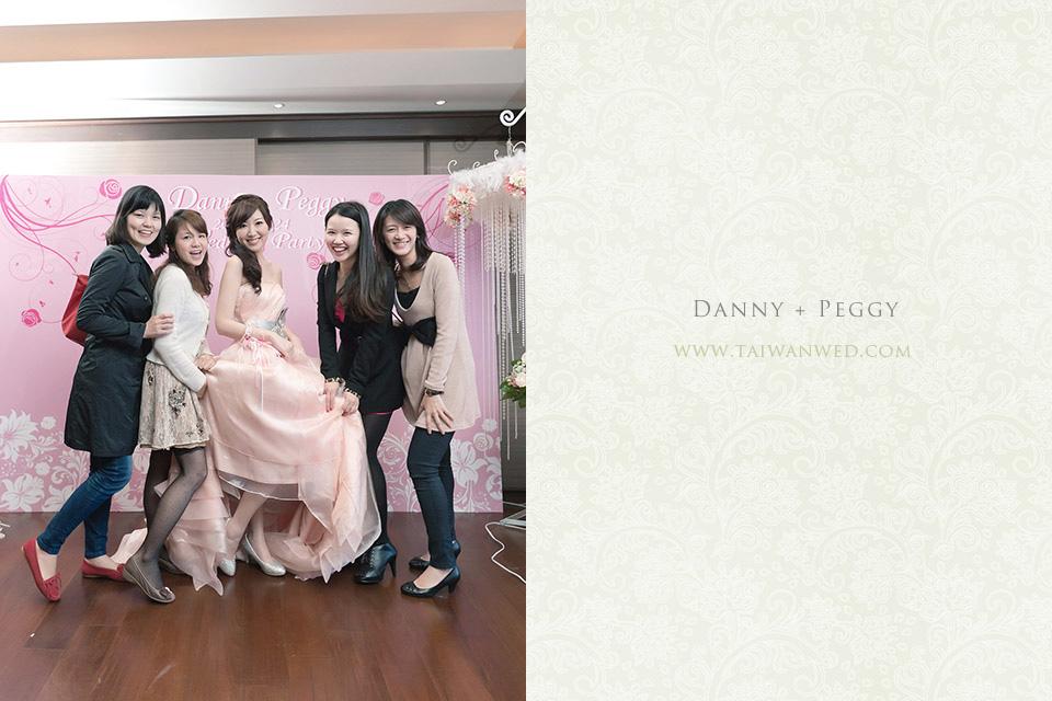 Danny+Peggy-78