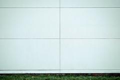 Universidad nacional (Jef Van den Bossche) Tags: muro wall colombia bogota universidad nacional iei